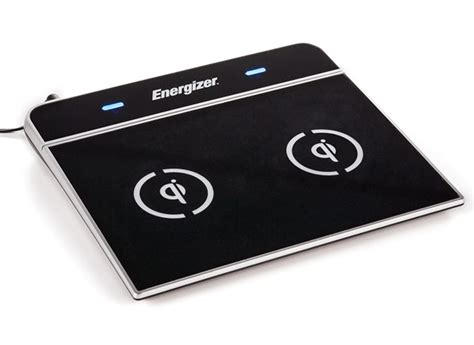 Best Wireless Charging Mat wireless charging pad reviews consumer reports