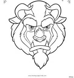 and the beast coloring pages legend beast coloring pages coloring pages