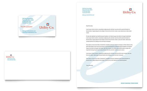 business letterhead dimensions business letterhead dimensions 28 images application