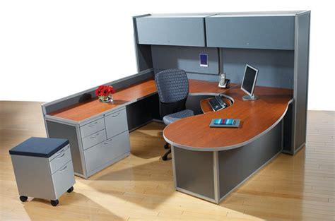 modular office furniture ram interior custom office desks for increase productivity interior