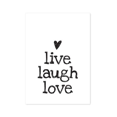 live laugh and best 25 live laugh quotes ideas on