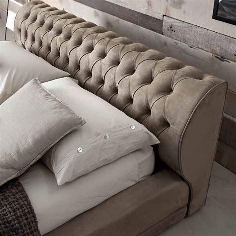 molteni letti letto molteni sleep to modern beds with letto