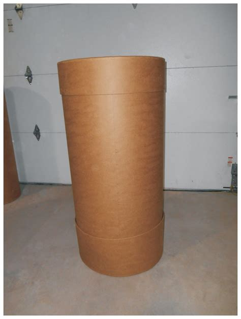 fluorescent l recycling drum youngstown barrel drum fluorescent l recycling drum
