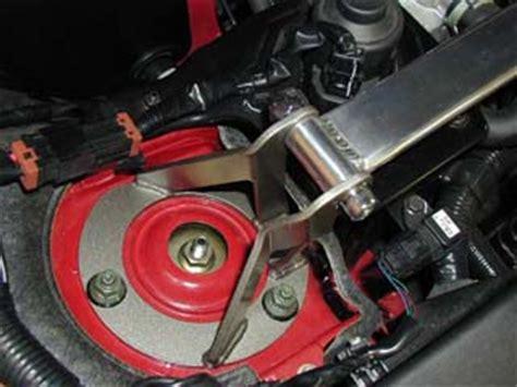 2008 mazda 6 performance parts mazda6 mazdaspeed6 suspension parts and accessories