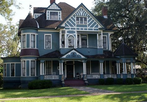 victoria house joilieder another beautiful victorian house in
