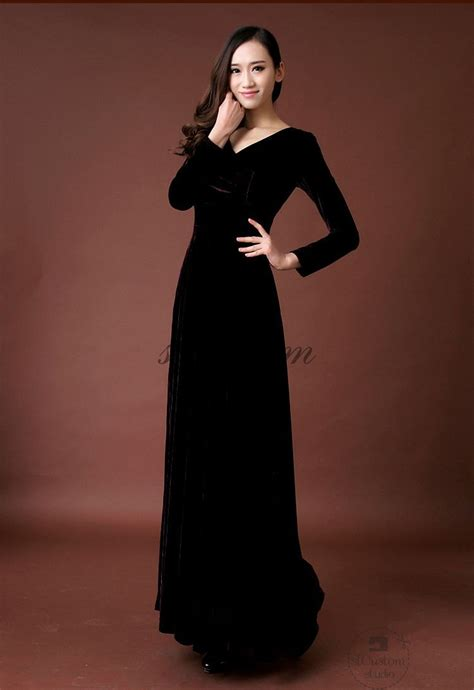dresses by velvet dress wedding dress chiffon dress by