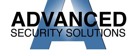 advanced security solutions inc in des plaines il 60018