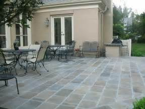 Patio Flooring Options by Patio Floor Tile Ideas Outdoor Patio Flooring Perforated