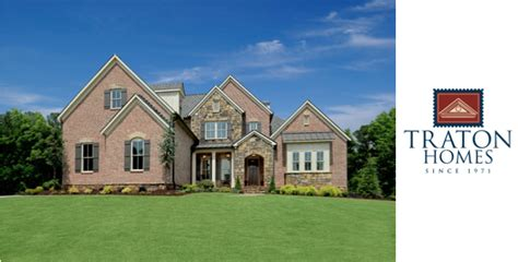 communities magazine the estates at davis ridge of marietta