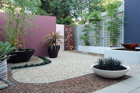 paravento da giardino separ 232 da giardino recinzioni tipi di separ 232 per esterni