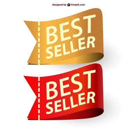Blouse Three Ribbon Best Seller best seller ribbons vector free