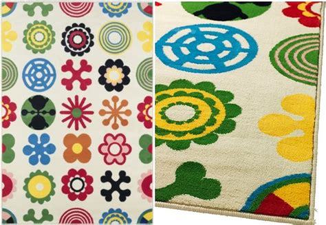 kids rugs ikea ikea kids rugs home design