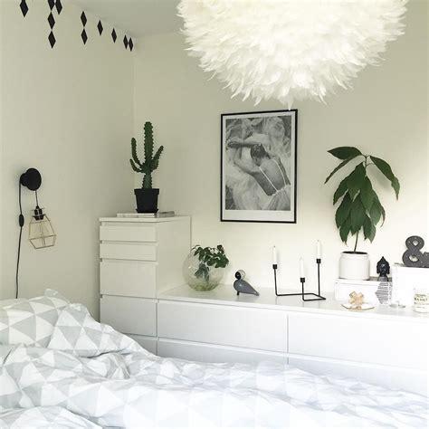 schlafzimmer ideen ikea malm die besten 25 malm ideen auf ikea malm ikea