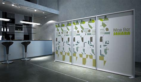 pannelli separatori per interni pannelli separatori per interni decorazioni per interni