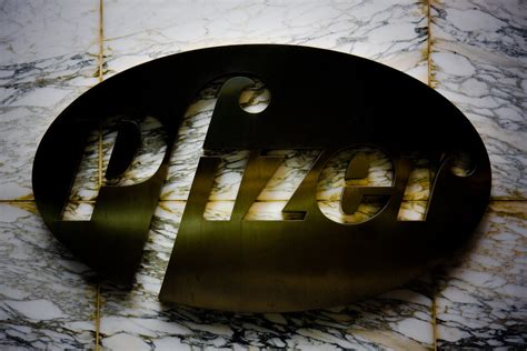 Heels Cantix 2 pfizer wants to keep lawmakers in the state medicaid contracts standard