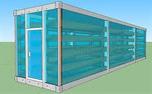 Solar Powered Vertical Garden: A Stackable & Portable Greenhouse