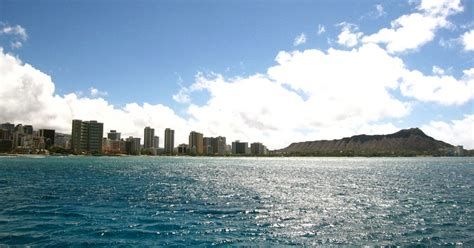 cold outside already warm up with these hawaii airfare deals hawaii magazine