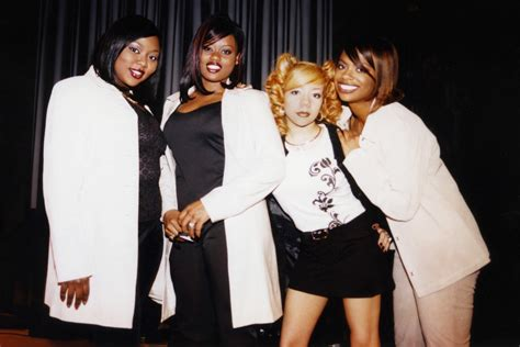 kandi burruss xscape group kandi burruss 90s r b queen the daily dish