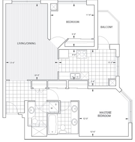 100 harrison garden blvd floor plan 100 harrison garden blvd floor plan 100 harrison garden