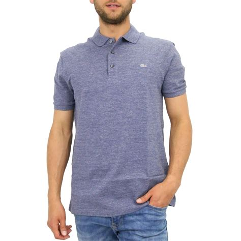 Slim Fit Kalbe 6 X 54 Gr Formula Slim Xpert lacoste polo slim fit stretch poloshirt polohemd t shirt kurzarm herren ph4014 ebay