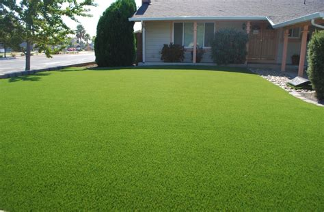 artificial grass for patio relvas que n 227 o precisam de manuten 231 227 o flores cultura mix