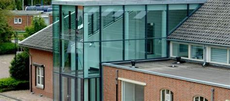 glazed curtain wall curtain wall system glasscene australia window