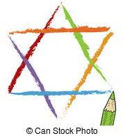 doodle combinations democracy infinity symbol sketch doodle style infinity math symbol