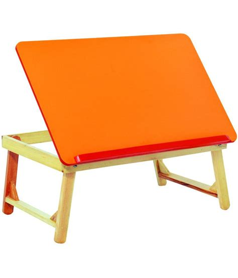 beegee foldable laptop table available at snapdeal for rs 899