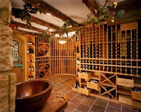 wine cellar design ideas home interior design
