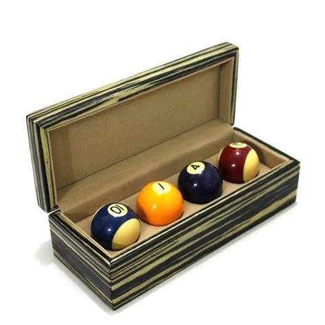 mini balls mini balls 28 images mac t 174 foam mini soccer set
