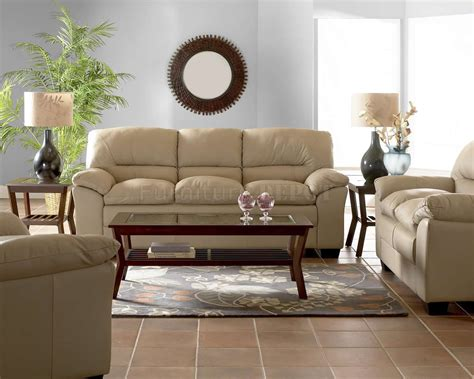 Comfortable Living Room Furniture by Comfortable Chairs For Living Room Homesfeed