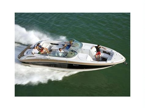 second hand boats for sale singapore four winns h310 in singapore power boats used 81029