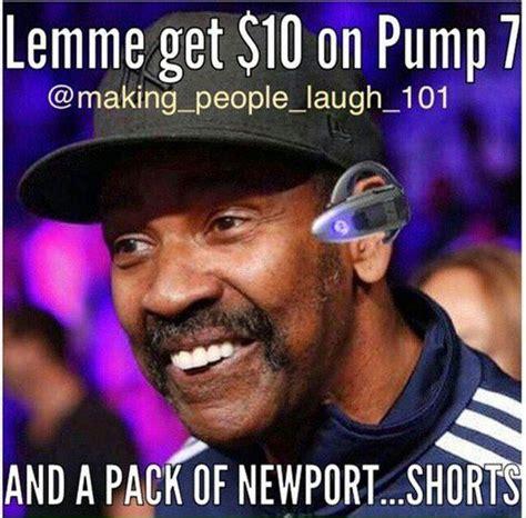 Top Ten Funniest Memes - top 13 funniest denzel memes from instagram humor