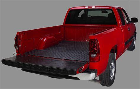 protecta bed mat protecta bed mat direct fit black rubber dodge ram 1500