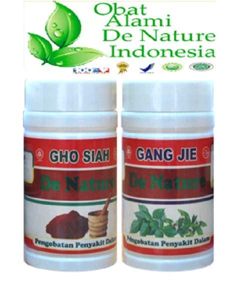 Obat Herbal Untuk Memulihkan Stamina Setelah Sakit obat sipilis pada pria dapat segera sembuh dengan obat ini