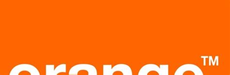 orange telecom fnb dangles uncapped adsl carrot