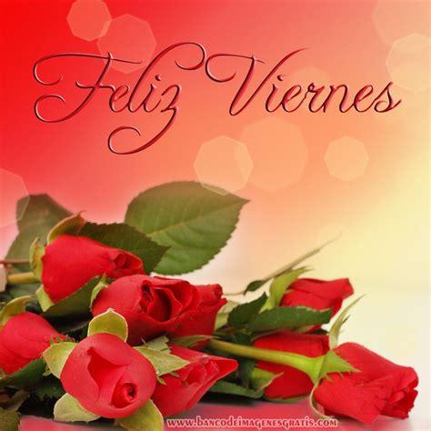 imagenes de feliz viernes con tequila tarjetas feliz mes de julio buscar con google gifs