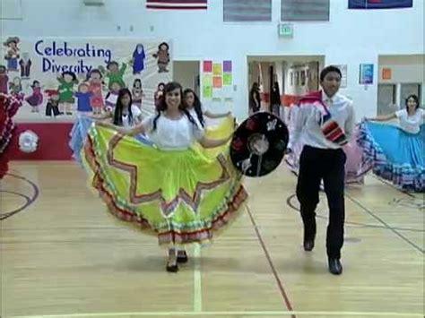traditional cinco de mayo songs brentwood middle school celebrates cinco de mayo
