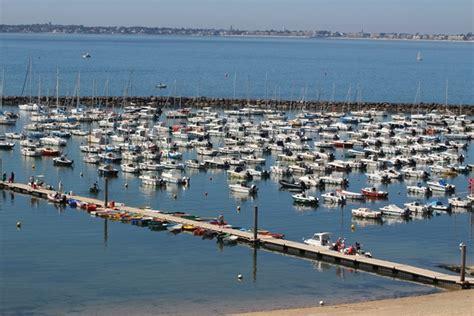 port d 233 chouage de pornichet hivernage ports