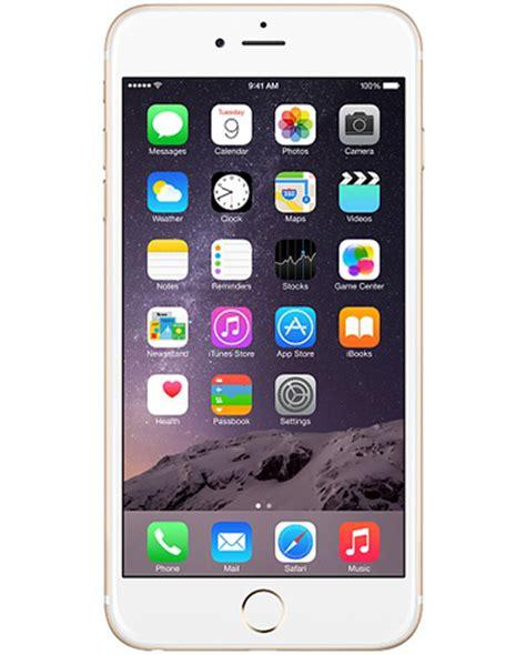 jailbreak iphone 6 iphone 6 plus