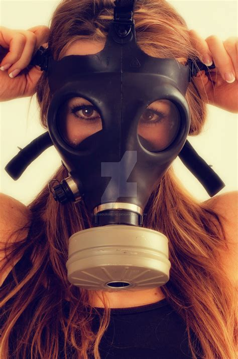 http www ebay co uk usr sergi sorok gas mask