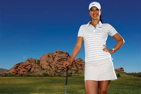 michelle swing michelle wie swing sequence golf com