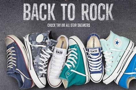 Harga Converse Back To School xnfbj6q4 uk converse back to school