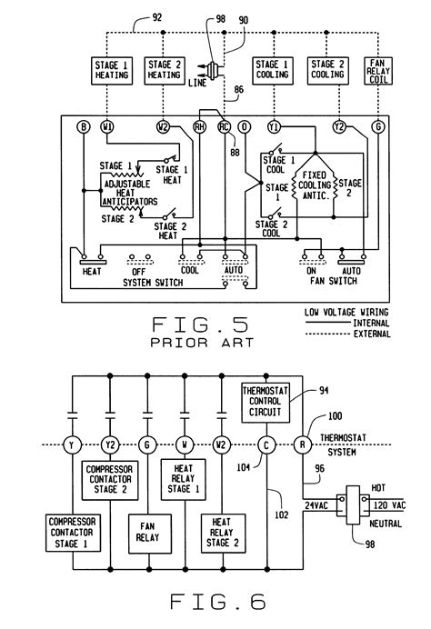 patent us6315211 hardwired or battery powered digital