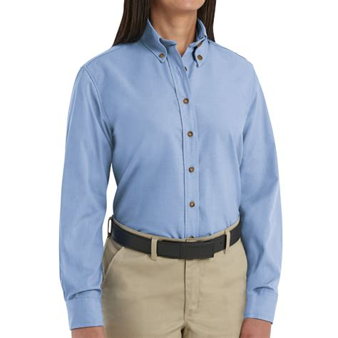 light blue long sleeve shirt womens light blue womens shirt custom shirt