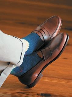 Handmade Shoes San Francisco - 1000 images about the finest benchmade shoes on