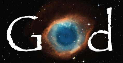 god images god for atheists and an expanded scientific definition