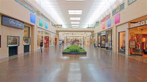 high fashion trends news northpark center dallas about us dallas shopping northpark center