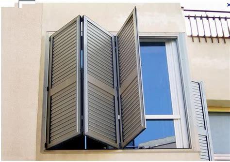 persianas mallorquinas de madera aluminios garcilaso productos persianas mallorquinas