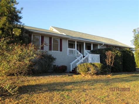 Houses For Sale Hartwell Ga by Hartwell Reo Homes Foreclosures In Hartwell